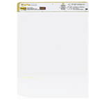 BLOCCO da Parete 30FG Super Sticky 559RP 63,5X77,5CM Post-it