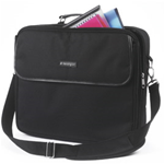 """BORSA PORTA NOTEBOOK SP30 15,6"""" KENSINGTON"""