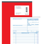 DOCUMENTO DI TRASPORTO 150x225mm 50fgx3 copie(mitt-dest-vett) BM