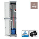 TERRY ARMADIO PPL AD 1 ANTA BASE 2350 DOMINO WAVE