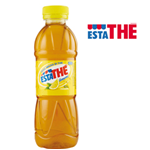 FERRERO EstathE' Limone bottiglia PET 500ml