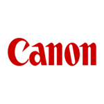 CANON CARTUCCIA CLI-42 8inks Multipack full 8 inks