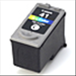CANON CARTUCCIA COLORE CL41 IP1600 IP2200 MP150 MP170 MP450