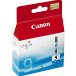 CANON CARTUCCIA CIANO PHOTO PIXMA 9500