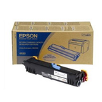 EPSON DEVELOPER RETURN CARTRIDGE NERO AL-M1200 CAPACITA' STANDARD