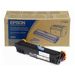 EPSON DEVELOPER RETURN CARTRIDGE NERO AL-M1200 ALTA CAPACITA'