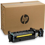 HP Kit Fusore M552