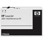 HP MAINTENANCE KIT ENTERPRISE 600 M602N