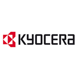 KYOCERA-MITA MAINTENANCE KIT(DRUM CMY+DEVELOPER+FUSER)PER TASKALFA 306CI