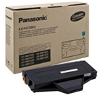 PANASONIC CARTUCCIA ALL IN ONE SERIE KX-MB1500 CAPACITA' STANDARD