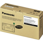 PANASONIC CARTUCCIA ALL IN ONE SERIE KX-MB2200 1500pg