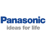PANASONIC CARTUCCIA ALL IN ONE SERIE KX-MB2200 3000pg
