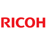 RICOH CARTUCCIA ALL-IN-ONE FAX 3310L TYPE1260D 4420NF 430351